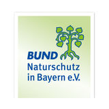 Profile for BUND Naturschutz in Bayern e.V.