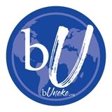 Profile for bUnekeMagazine