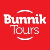Profile for Bunnik Tours