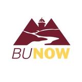 BUnow Mag