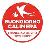 Profile for Buongiorno Calimera