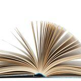 Profile for Bononia University Press