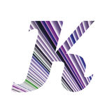 Profile for Bureau Ketel