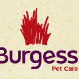 Profile for Burgess PetCare