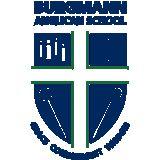 Profile for Burgmann Anglican School