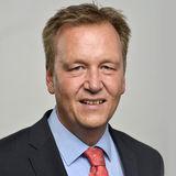 Profile for Burkhard Lischka