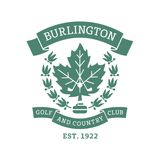 Profile for Burlington Golf and Country Club