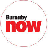 Profile for burnaby-now