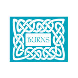 Profile for Burns Pet Nutrition