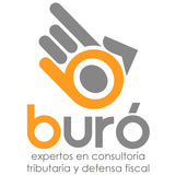 Profile for burodeleonasociados