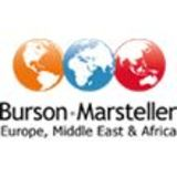 Profile for Burson-Marsteller EMEA