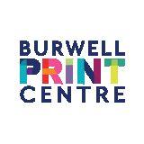 Profile for Burwell Print Centre