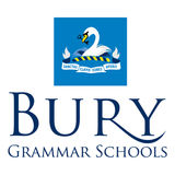 Profile for burygrammarschools