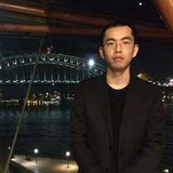 Profile for Busheng Wang