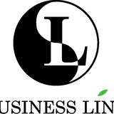 Profile for Business Link