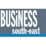Profile for Business South-East | Star News Group