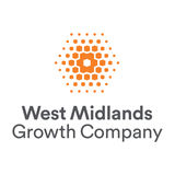 Profile for West Midlands Growth Company