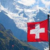 Profile for Business Schweiz