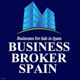 businesses for sale in spain