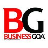 Profile for Business Goa