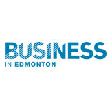 Profile for Business in Edmonton Magazine
