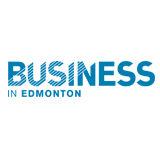 Business in Edmonton Magazine