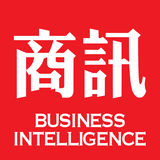 Profile for BusinessIntelligenceOnline
