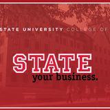 Profile for BusinessISU