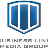 Profile for Business Link Media Group