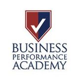 Profile for Business Performance Academy