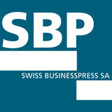 Profile for SWISS BUSINESSPRESS