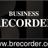 Profile for businessrecorder