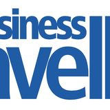 Profile for Business Traveller Magazine Poland