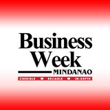 BusinessWeekMindanao BWM