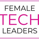 Profile for Female Tech Leaders