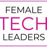 Female Tech Leaders