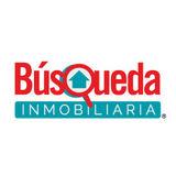 Profile for busquedainmobiliaria