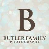 Profile for Butler Family Photography