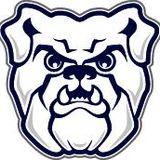 Profile for Butler University