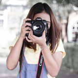Profile for Butsara Panwong