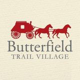 Profile for butterfieldtrailvillage