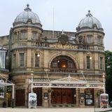 Profile for Buxton Opera House