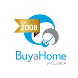 Profile for Buy a Home Mallorca