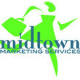 Midtown Marketing Services