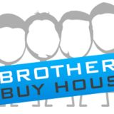 Profile for buyhousesbrothers