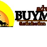 Profile for BuyMore Adventures