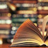 Profile for Büyük Kütüphane
