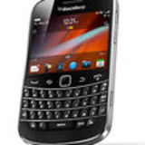 Blackberry Miss