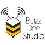 Profile for buzzbeeseo