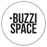 Profile for BuzziSpace